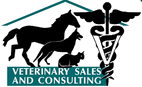 Veterinary Sales and Consulting